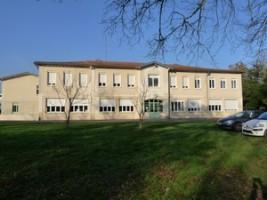 portes ouvertes College prive Saint Joseph Blanquefort