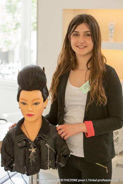 cap-coiffure-7-copier