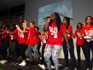 maravilha-sing-life