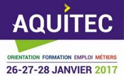salon aquitec