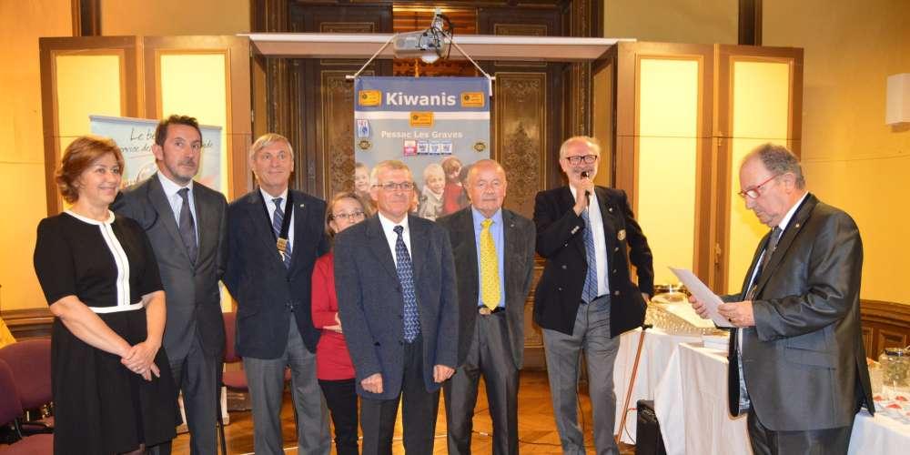 les-kiwanis