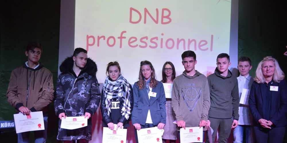 dnb-professionnel