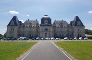 Château_Dulamon