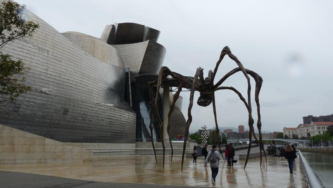 Bilbao (9)