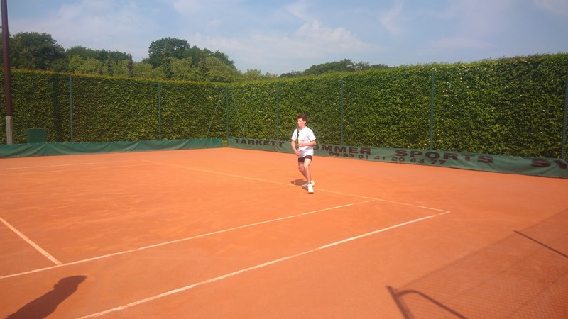 800x450_Tennis 2