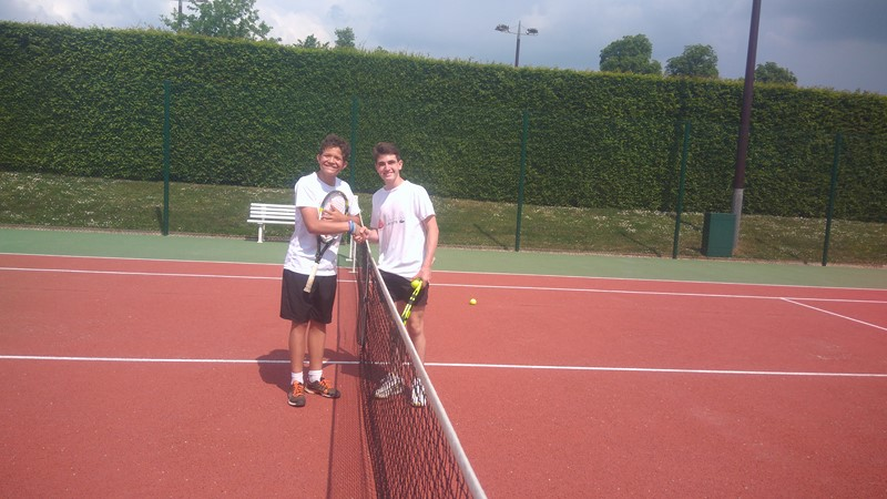 800x450_Tennis 3