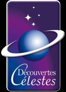 Un stage d'astronomie s'est déroulé pour les élèves de 5eme et 4eme des établissements Saint-Joseph de Blanquefort sur notre site avec un médiateur scientifique agréé par l'inspection académique, Nicolas Jongis, de Découvertes Célestes. Aprentis d'Auteuil