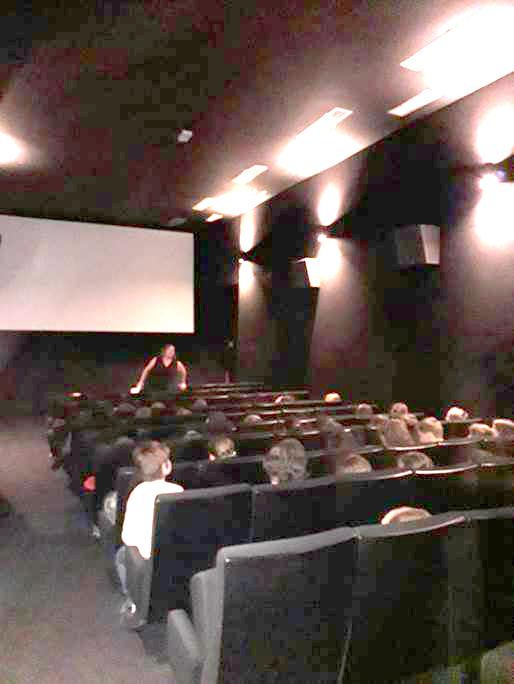 2018_cinema-(2)