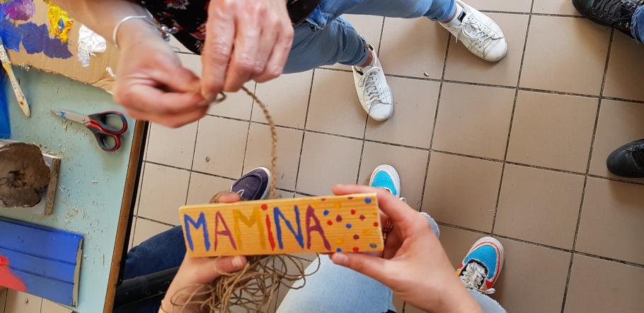 exposition_mamina