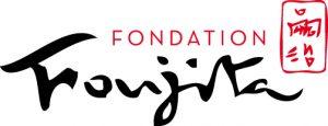 Fondation_Foujita