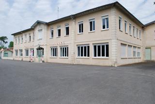 Collège et Lycée Saint Joseph